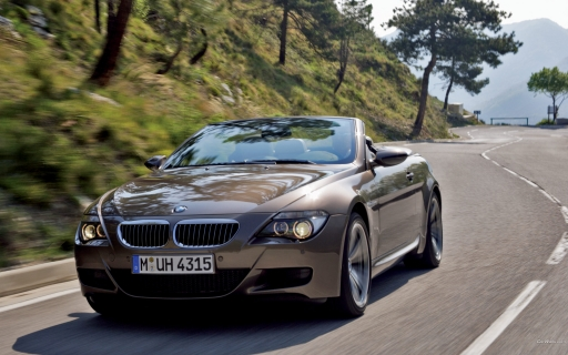 BMW M  cabrio         x desktop wallpapers. BMW M  cabrio         x free hq wallpapers. BMW M  cabrio         x