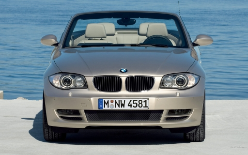 BMW 3 series cabrio desktop wallpapers. BMW 3 series cabrio free hq wallpapers. BMW 3 series cabrio