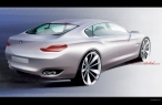 BMW CS concept         x desktop wallpapers|free hq hd wallpapers BMW CS concept         x