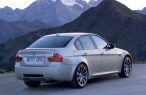BMW M3  Limousine desktop wallpapers|free hq hd wallpapers BMW M3  Limousine