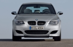 BMW M3  touring desktop wallpapers|free hq hd wallpapers BMW M3  touring
