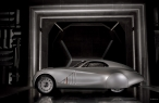 BMW Mille Miglia desktop wallpapers|free hq hd wallpapers BMW Mille Miglia