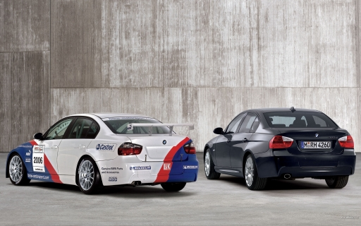 BMW 320 si desktop wallpapers. BMW 320 si free hq wallpapers. BMW 320 si