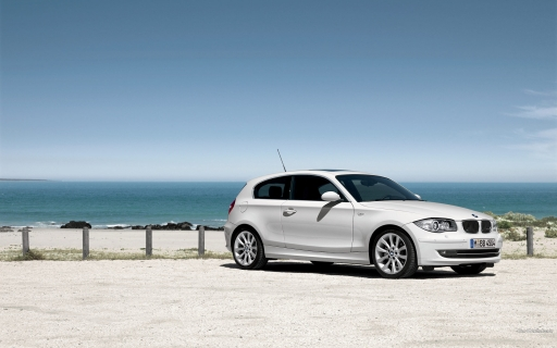 BMW  1 series desktop wallpapers. BMW  1 series free hq wallpapers. BMW  1 series