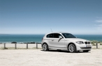 BMW  1 series desktop wallpapers|free hq hd wallpapers BMW  1 series
