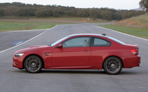 BMW M3 red desktop wallpapers. BMW M3 red free hq wallpapers. BMW M3 red