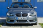 AC Schnitzer S3 Cabrio desktop wallpapers|free hq hd wallpapers AC Schnitzer S3 Cabrio