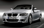 BMW   cabrio M         x desktop wallpapers|free hq hd wallpapers BMW   cabrio M         x