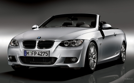BMW   cabrio M         x desktop wallpapers. BMW   cabrio M         x free hq wallpapers. BMW   cabrio M         x