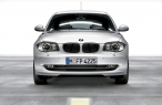 BMW   series         x desktop wallpapers|free hq hd wallpapers BMW   series         x