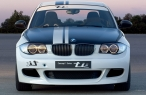 BMW 1 serie tii desktop wallpapers|free hq hd wallpapers BMW 1 serie tii