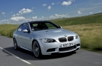 BMW M3 Coupe desktop wallpapers|free hq hd wallpapers BMW M3 Coupe