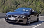BMW M6  cabrio desktop wallpapers|free hq hd wallpapers BMW M6  cabrio