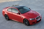 M3 red desktop wallpapers|free hq hd wallpapers M3 red