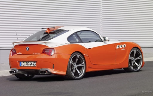 Orange Z4  ACS desktop wallpapers. Orange Z4  ACS free hq wallpapers. Orange Z4  ACS