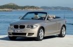 BMW  series cabrio         x desktop wallpapers|free hq hd wallpapers BMW  series cabrio         x