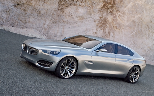 BMW CS concept         x desktop wallpapers. BMW CS concept         x free hq wallpapers. BMW CS concept         x
