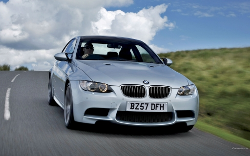 BMW M  Coupe             x desktop wallpapers. BMW M  Coupe             x free hq wallpapers. BMW M  Coupe             x