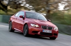 BMW M3 - front view desktop wallpapers|free hq hd wallpapers BMW M3 - front view