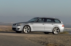 BMW M5 touring  desktop wallpapers|free hq hd wallpapers BMW M5 touring