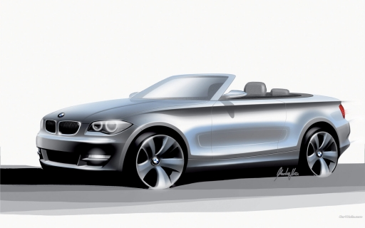 Drawn BMW 1 series cabrio desktop wallpapers. Drawn BMW 1 series cabrio free hq wallpapers. Drawn BMW 1 series cabrio