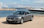 BMW  6 series desktop wallpapers|free hq hd wallpapers BMW  6 series