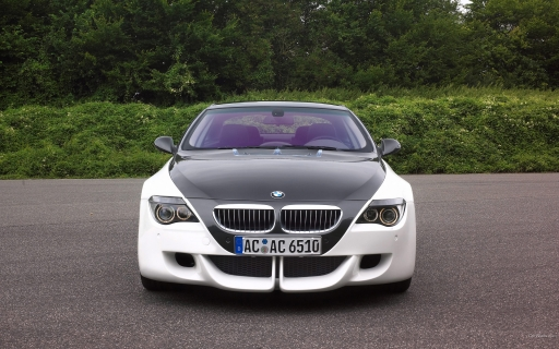 BMW  6 tension desktop wallpapers. BMW  6 tension free hq wallpapers. BMW  6 tension