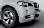 BMW X5  hybrid desktop wallpapers|free hq hd wallpapers BMW X5  hybrid