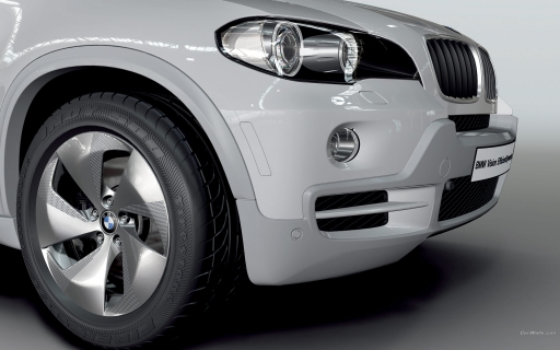 BMW X5  hybrid desktop wallpapers. BMW X5  hybrid free hq wallpapers. BMW X5  hybrid