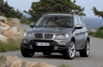 Gray BMW X5 desktop wallpapers|free hq hd wallpapers Gray BMW X5
