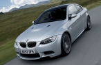 BMW M3 desktop wallpapers|free hq hd wallpapers BMW M3