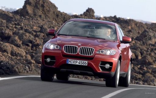 BMW X          x desktop wallpapers. BMW X          x free hq wallpapers. BMW X          x