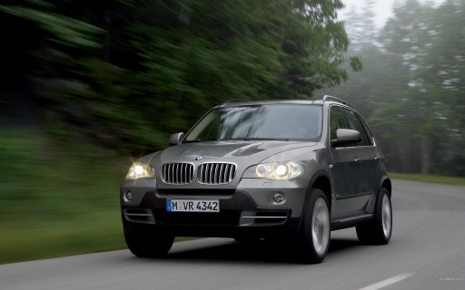 BMW X5 desktop wallpapers. BMW X5 free hq wallpapers. BMW X5