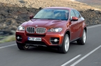 BMW X6 desktop wallpapers|free hq hd wallpapers BMW X6