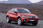 BMW_X6 desktop wallpapers|free hq hd wallpapers BMW_X6