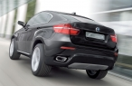 Black bmw x6 desktop wallpapers|free hq hd wallpapers Black bmw x6