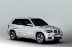 White bmw x6 hybrid desktop wallpapers|free hq hd wallpapers White bmw x6 hybrid