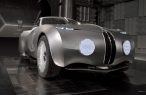 BMW Mille Miglia - front desktop wallpapers|free hq hd wallpapers BMW Mille Miglia - front