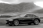 BMW Z4  coupeM desktop wallpapers|free hq hd wallpapers BMW Z4  coupeM