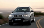 BMW X5 desktop wallpapers|free hq hd wallpapers BMW X5