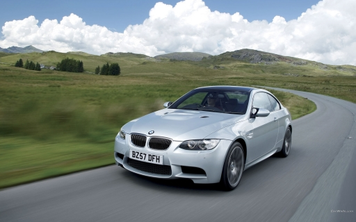 BMW M3 Coupe desktop wallpapers. BMW M3 Coupe free hq wallpapers. BMW M3 Coupe