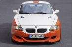 BMW Z4  ACS desktop wallpapers|free hq hd wallpapers BMW Z4  ACS