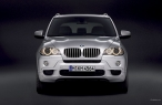 BMW X5 M Sports Package desktop wallpapers|free hq hd wallpapers BMW X5 M Sports Package
