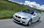 White BMW M3  Coupe desktop wallpapers|free hq hd wallpapers White BMW M3  Coupe
