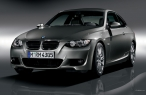 BMW 3 cabrio-M desktop wallpapers|free hq hd wallpapers BMW 3 cabrio-M