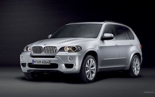 BMW X5 M Sports Package desktop wallpapers. BMW X5 M Sports Package free hq wallpapers. BMW X5 M Sports Package