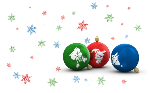 Xmas toys desktop wallpapers. Xmas toys free hq wallpapers. Xmas toys
