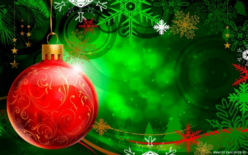 Xmas toy desktop wallpapers. Xmas toy free hq wallpapers. Xmas toy
