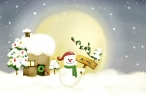 North Pole desktop wallpapers|free hq hd wallpapers North Pole