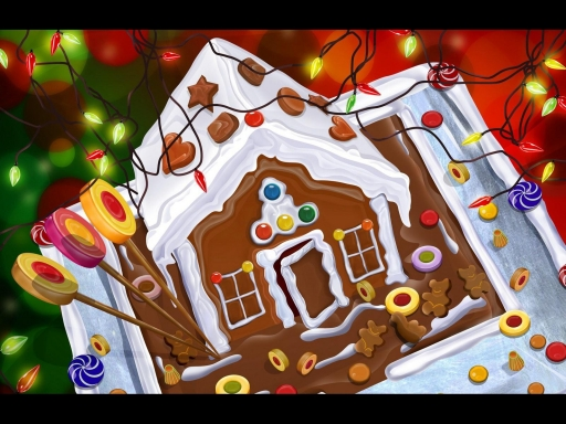 house of chocolates desktop wallpapers. house of chocolates free hq wallpapers. house of chocolates